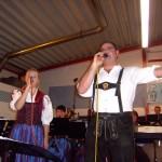 Oktoberfest2012-2
