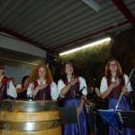 Oktoberfest2012-3