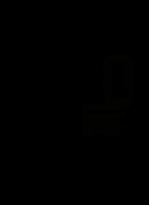 tenorhorn